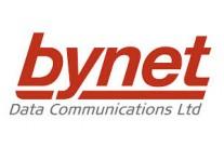 Bynet