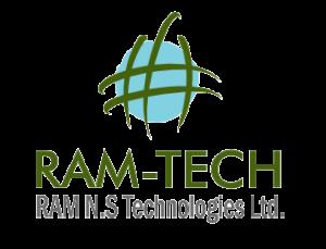 Ram-Tech