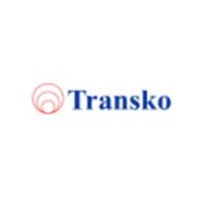 Transko
