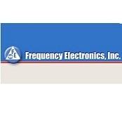 Freqelec Electronics Inc