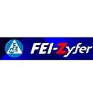 Fei-Zyfer