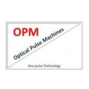 OPM – Optical Pulse Machines