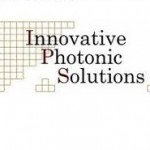 innovative photonics