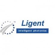 Ligent Photonics