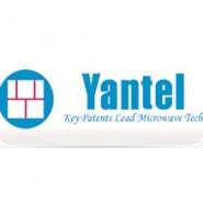 Yantel-Corp