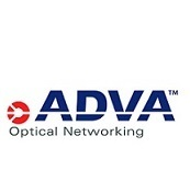 AdvaOptical