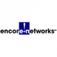 encore networks