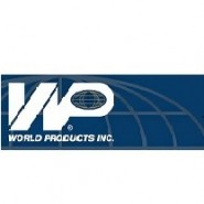worldproducts inc