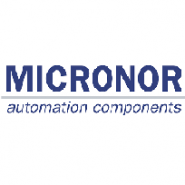 MICRONOR – Fiber Optic Kinetic Sensors