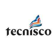 TECNISCO
