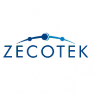 Zecotek