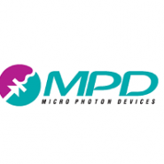 MPD – Micro Photon Devices