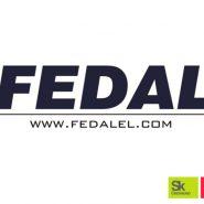 Fedalel