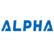 Alpha Company Ltd