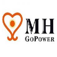 MH GoPower