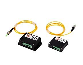 PPM Series Photonic Power Module