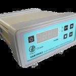 VAR100A2 - Heat Pad Controller