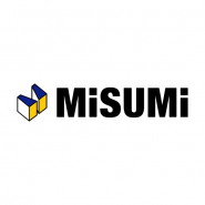 Misumi Inc – Industrial Automation