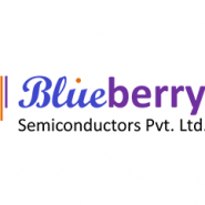 Blueberry Semiconductors Pvt