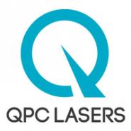 QPC Lasers