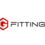 G-FITTINGS