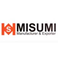 MISUMI Electronics Corp